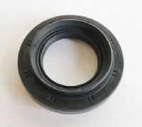 Toyota Hilux/Vigo 3.0TD D4D KUN26 - MK6  (10/2006-08/2014) - Differential Diff Pinion Oil Seal